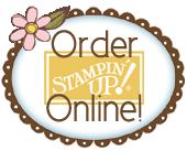 stampingwithshari.com