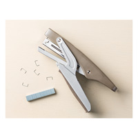 stampin' up! stapler