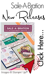2018 sale-a-bration new release