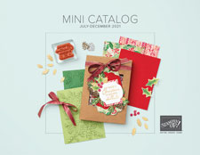 https://su-media.s3.amazonaws.com/media/catalogs/2021-JD-Mini-Catalog/20210505_JD_en_US.pdf