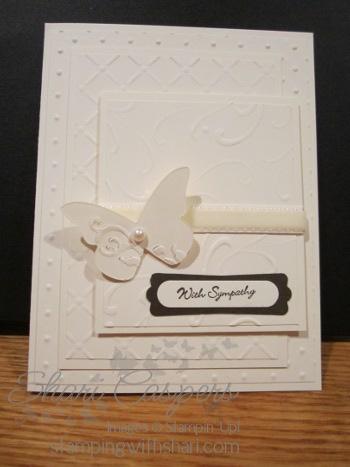 Teeny Tiny Wishes stamp set